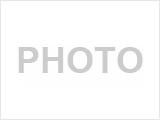 Фото  1 АНГАР, СКЛАД, ПОД КЛЮЧ МАТЕРИАЛ ДОСТАВКИ МОНТАЖ ФУНДАМЕНТ И КРИША!ЦЕНА ОТ 370грн)ГРН!КВ. М. РАСРОЧКА, ГАРАНТИЯ! 80497